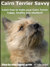 cairn-terrier-ebook